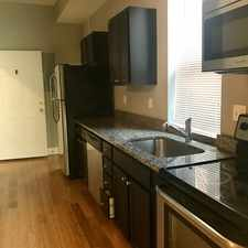 Rental info for 1226 N. Calvert street - 3R in the Baltimore area