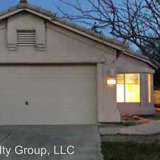 Rental info for 7837 Scammons Bay Ct. in the Las Vegas area