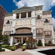 Rental info for 3443 Kingsboro Road NE Apt 23169-1 in the Buckhead Heights area