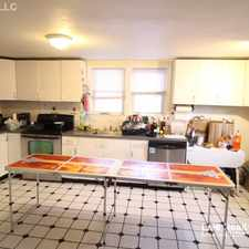 Rental info for 509 Washington Street in the Chinatown - Leather District area