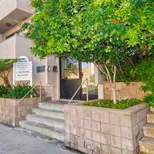 Rental info for MARGATE - 2BD + 2BTH - HOLIDAY SPECIAL ONE MONTH OFF!!! in the Los Angeles area