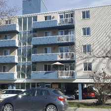 Rental info for GREAT LOCATION IN MISSION 606-23 AVE SW in the Cliff Bungalow area