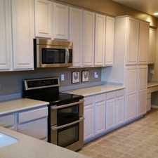 Rental info for Troon North 2 Story 2 Bedroom 2. 5 Bath Double ...