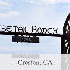 Rental info for Gorgeous Creston, 5 Bedroom, 4.50 Bath. Will Co...