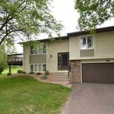Rental info for Osseo - $1,450/mo - 1,400 Sq. Ft. - Come And Se... in the Maple Grove area