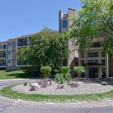 Rental info for Stratford Wood in the Minnetonka area