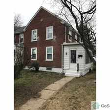 Rental info for Newly Renovated House everything new c a l l 8 5 6 7 4 5 9 0 8 0 in the Philadelphia area