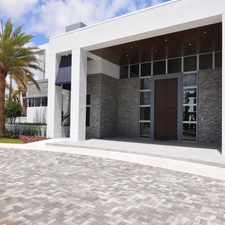 Rental info for Allure Boca Raton
