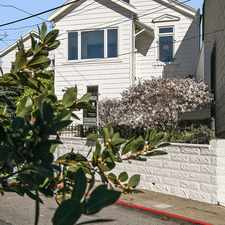 Rental info for 31 Natick Street in the St. Marys Park area