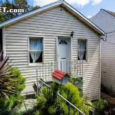 Rental info for $3700 1 bedroom Apartment in Mission District in the San Francisco area