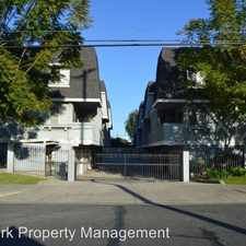 Rental info for 6578 Indiana St in the 90621 area