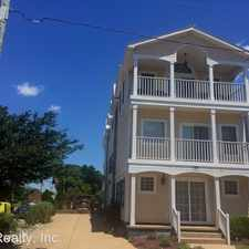 Rental info for 125 57-1/2 Street SUMMER in the Broad Bay Island area