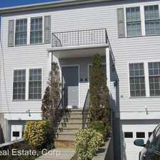 Rental info for 126 Temple St