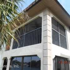 Rental info for 10164 Seminole Island Dr - 10164
