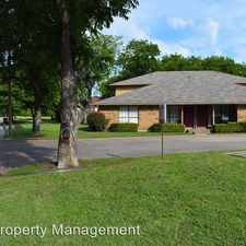 Rental info for 1935 Cranford Drive in the Garland area