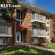 Rental info for $987 0 bedroom Apartment in North Suburbs Mundelein in the Vernon Hills area