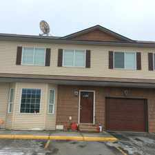 Rental info for Great Central Location 3 Bedroom, 1.50 Bath. Wi...