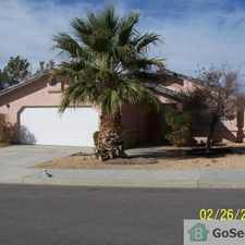 Rental info for Please drive by only. Currently its tenant occupied. Excellent Location above Mission Lake Blvd. Panoramic View. Tranquil environment and private setting. Very quite neighborhood. beautiful back Patio setting.