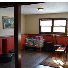 Rental info for House For Rent In Farmington. Will Consider!