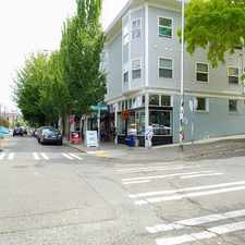 Rental info for Ludlow Apartments in the Capitol Hill area