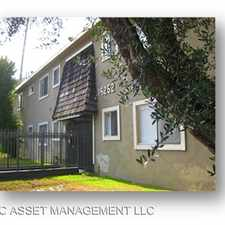 Rental info for 15252 Nordhoff St. - 12