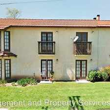 Rental info for 4910 LONGFORD ST. - 03 in the North Clairemont area