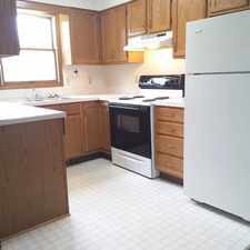 Rental info for 206 Stonewall Court, Apt. 3*