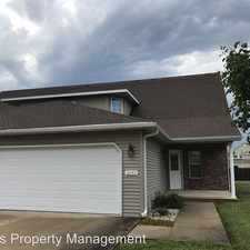 Rental info for 3242 Wind River Cir.