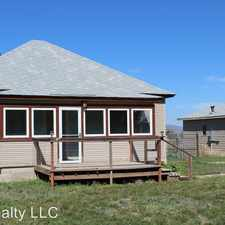 Rental info for 3370 Wylie Dr. in the Helena area