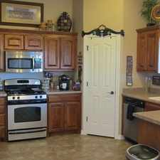 Rental info for Albuquerque Is The Place To Be! Come Home Today...