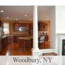 Rental info for Woodbury, 5 Bedrooms - In A Great Area. 3+ Car ...