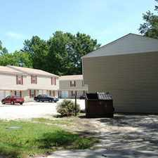 Rental info for 2 Spacious BR In Thomson. $450/mo