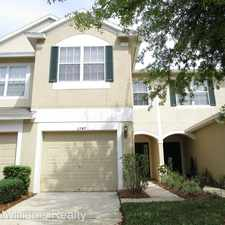 Rental info for 2747 Conch Hollow