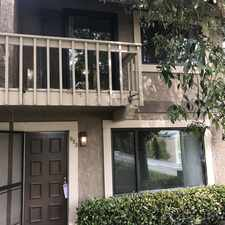 Rental info for 993 Willow Ave - 993 willow in the West Puente Valley area