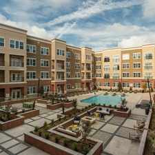 Rental info for Ayrsley Lofts in the Olde Whitehall area