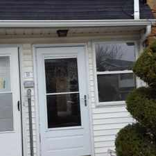 Rental info for Apartment For Rent In Staten Island. in the Willowbrook area