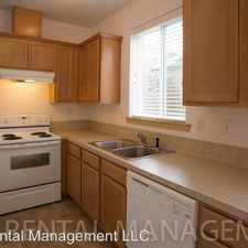 Rental info for 8034 NE Holladay St Unit B in the Montavilla area