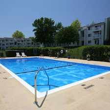 Rental info for Georgetowne Apartments in the Omaha area