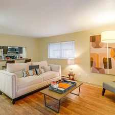 Rental info for Arbor Creek in the Aloha area