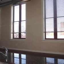 Rental info for Unique Luxurious 2BR 2Bath Loft WithOriginal Ti... in the Middle Hill area