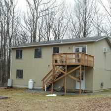 Rental info for Bright Milford, 4 Bedroom, 2 Bath For Rent