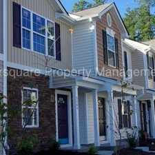 Rental info for **COMING SOON**