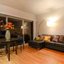 Rental info for Collage Fremont in the Seattle area