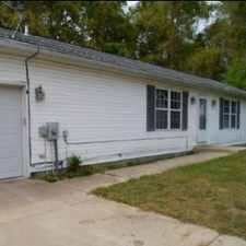 Rental info for 38 Brown Drive