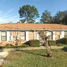 Rental info for 10844 Highway 98 West-** in the Pensacola area
