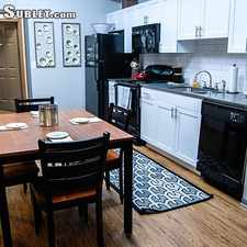 Rental info for $725 3 bedroom Apartment in Wake (Raleigh) Raleigh in the Raleigh area