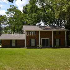 Rental info for Charming Remodeled 3 Bedroom Home in Rolling Acres Subdivision of Baker
