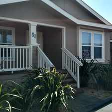 Rental info for 2012 Home Walking Distance To The Beach