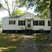 Rental info for 413 87th St in the South Roebuck area
