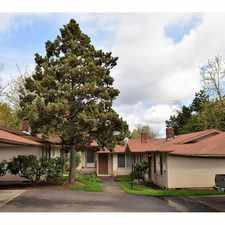 Rental info for Villa Caprice Apartments in the Salem area